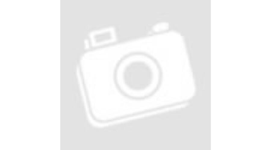FEKETE-FEHÉR BABA NAPSZEMÜVEG (Standard lencse) - Standard lencse ... 3ae77390a2